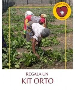 Kit Orto