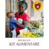 Kit Alimentare