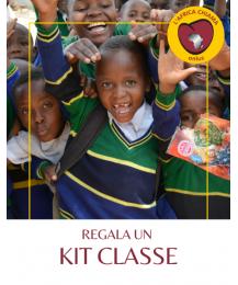 Kit Classe