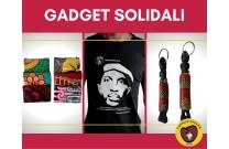 Gadget Solidali